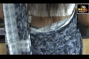 Shanti appuram nithya (tamil) - 2011 - archana sharma or ayshickka sharma - all 15 romatic scenes fr