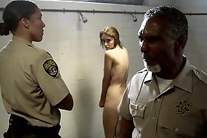 Sara malakul excursion - jailbait