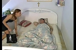 Teen have sex with performance daddy upload http:// /b...