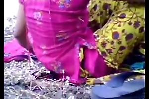 Bangladeshi sex telugu indian drilled by dwelling-place owner