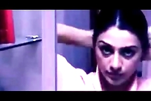Show the way tabu acquires compulsory by ghost