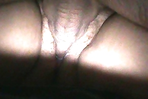 Girl acquire fuckt when nap and cum