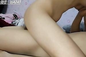 åsexvideo夫规则 porn €§çˆ±é•¿å¾—大尺------外围女微asian¿¡ï¼šbj4241