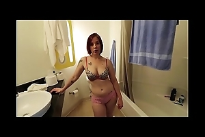 Trailer Compilation Part 5 Jane Cane plus Wade Cane Shiny Cock Films