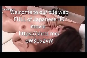 massage japanese link in be passed on compliantly by