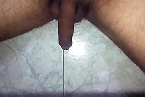 enpalmadone