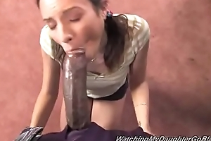 Skinny amature fuck a huge moonless flannel Anal