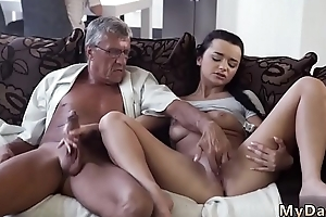 Old mature fucks partner'_ friend xxx What would you choose - calculator