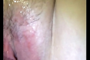 Orgasm str8 sex two of two