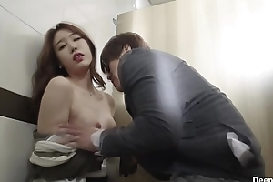 Beautiful korea saleable white become man full clip at: sh.st/rvzsk