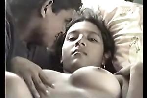 Bangladeshi casero pr sex in india
